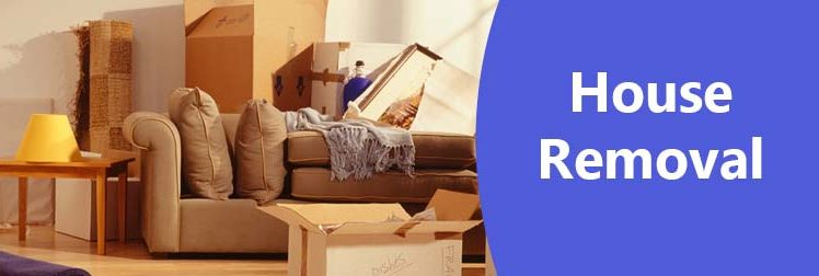 Some Basic Tips for Saving your Time in Moving
